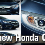 2016-All-new-Honda-Civic-