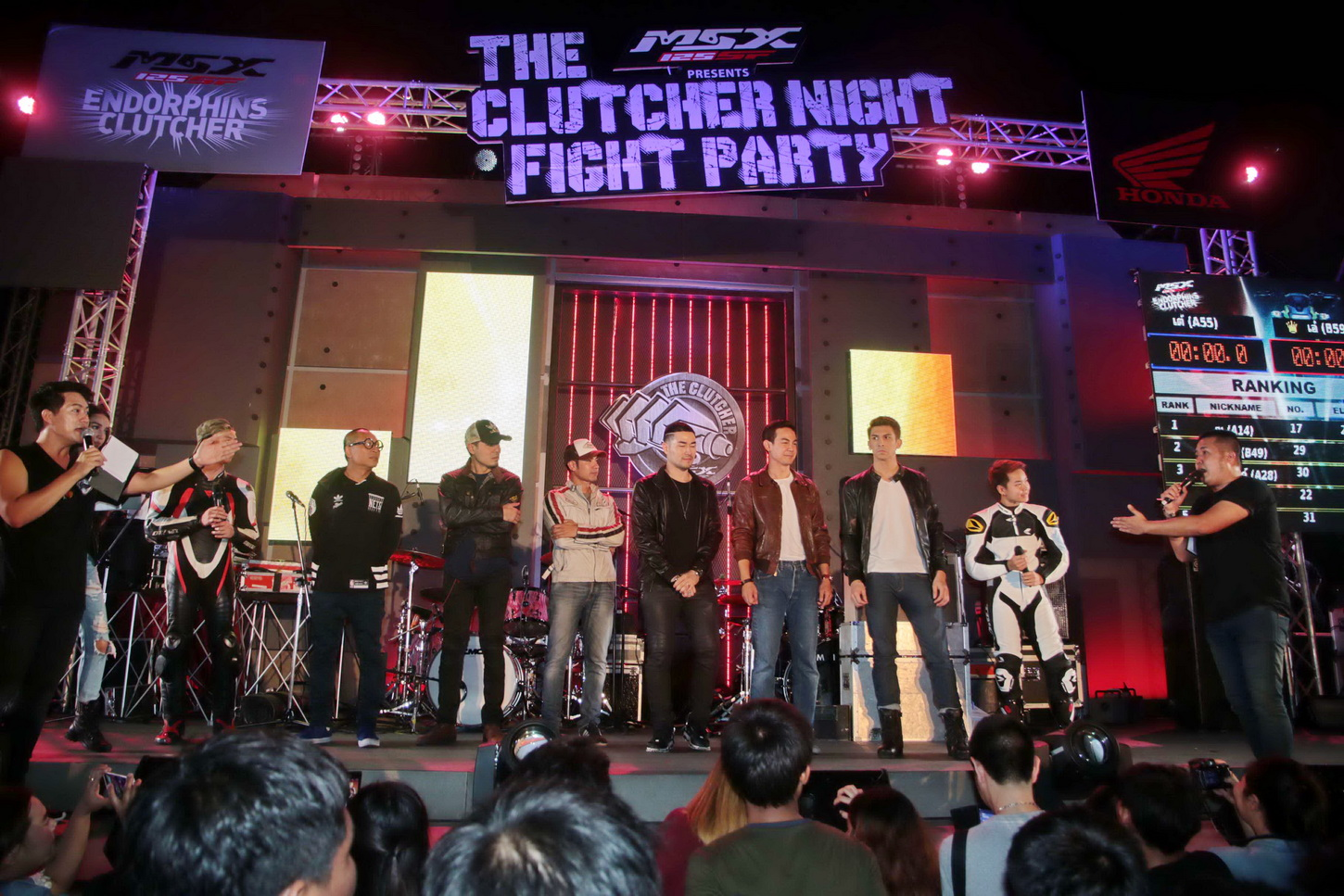 MSX-Night-Fight-Party_12