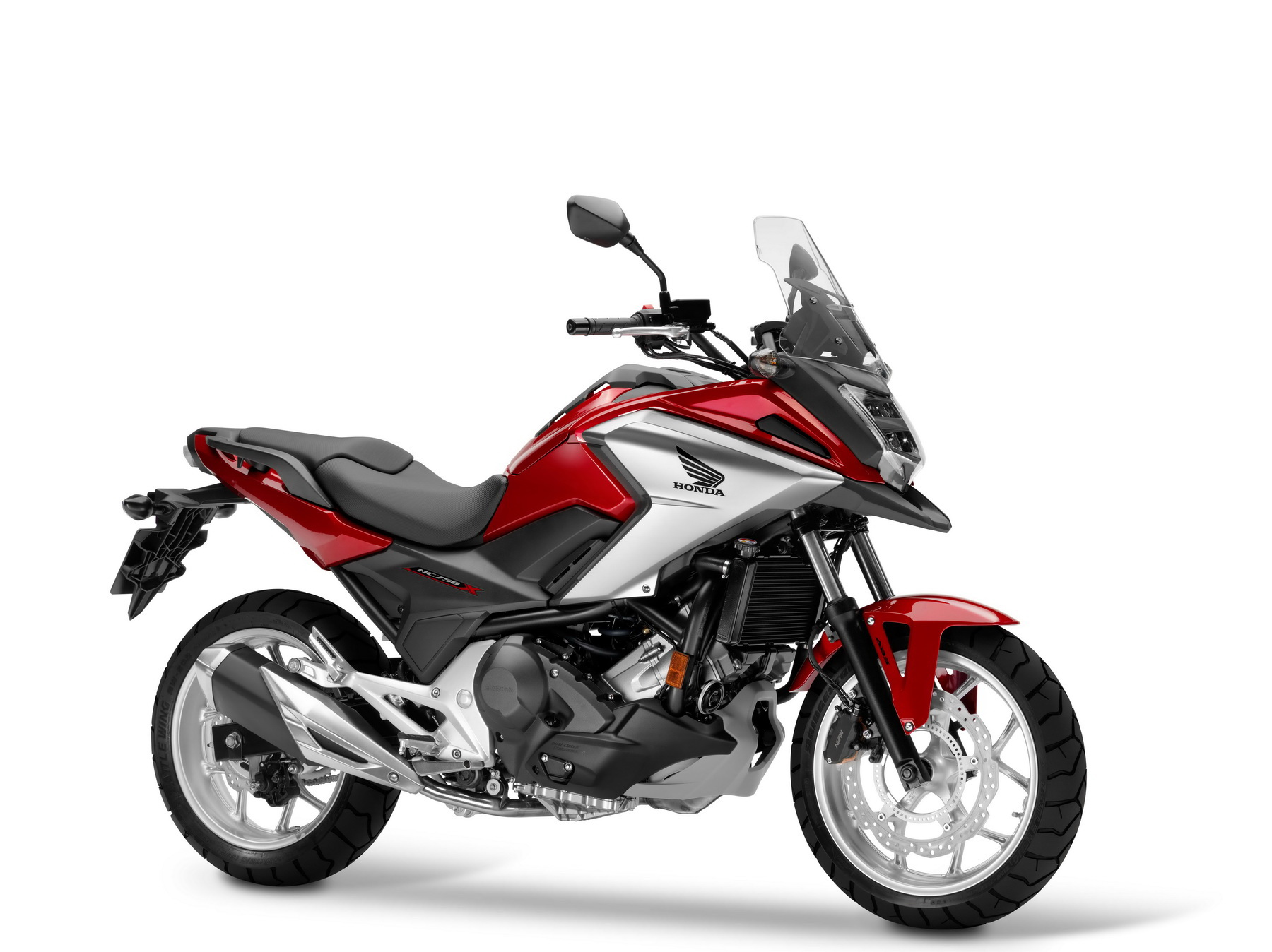 NC750X_Adventure_2016_Red_