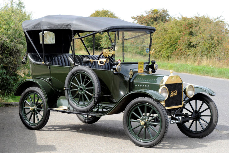 ford-model-t-1915-1