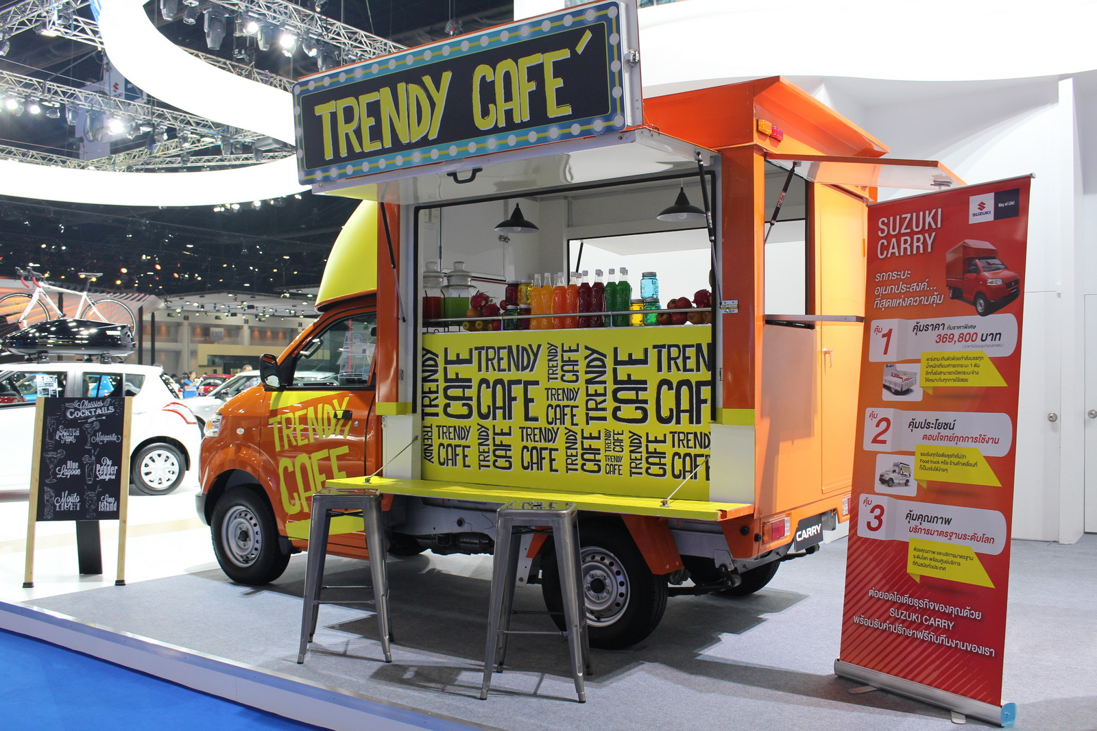 suzuki_carry_foodtruck_1