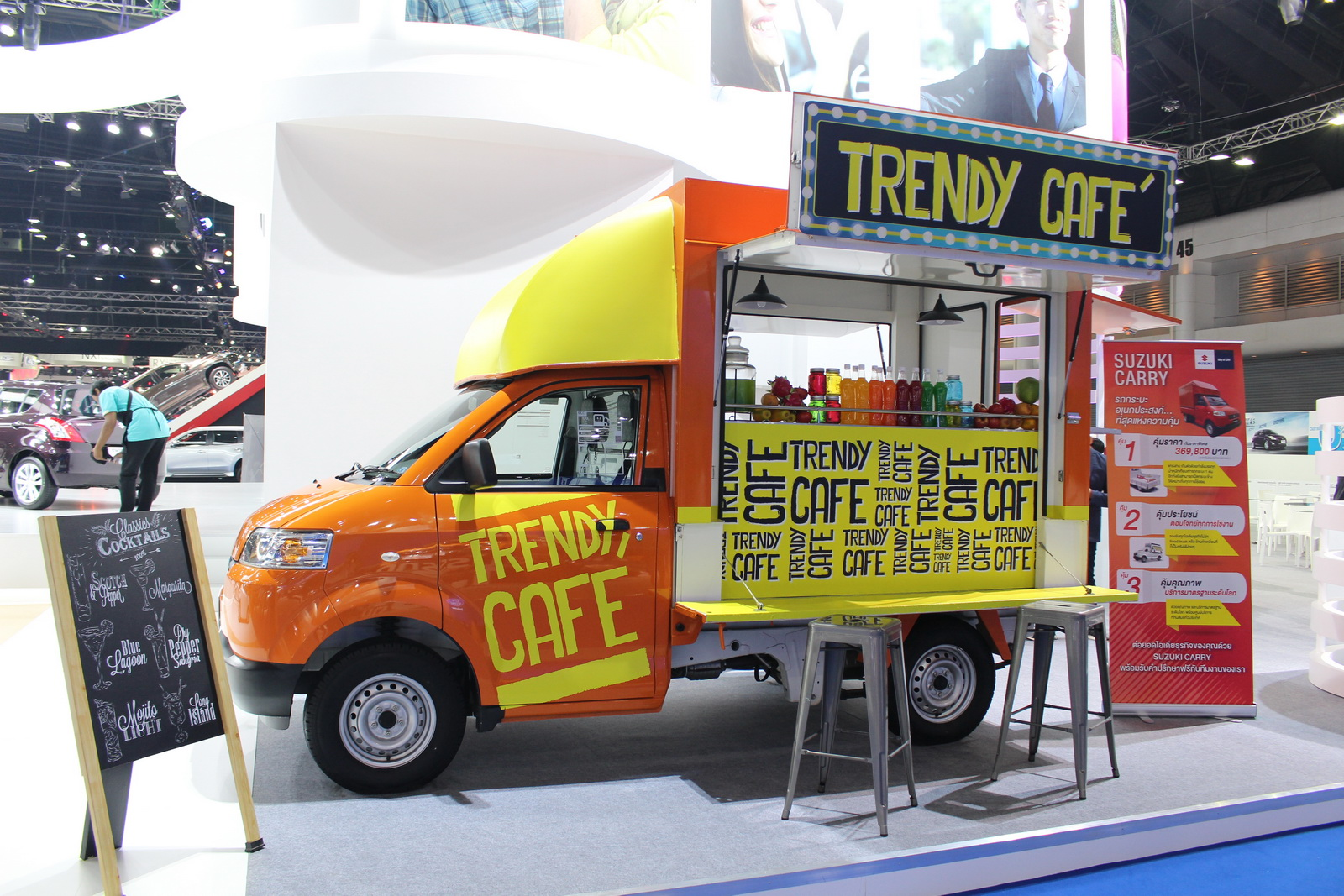 suzuki_carry_foodtruck_2