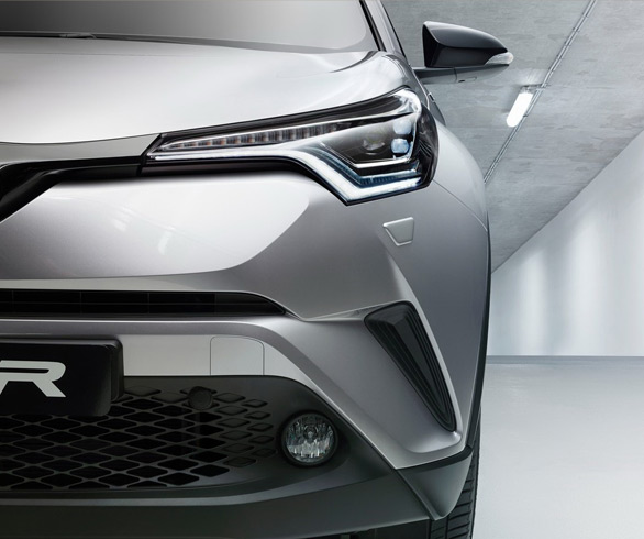 toyoa_chr_cover