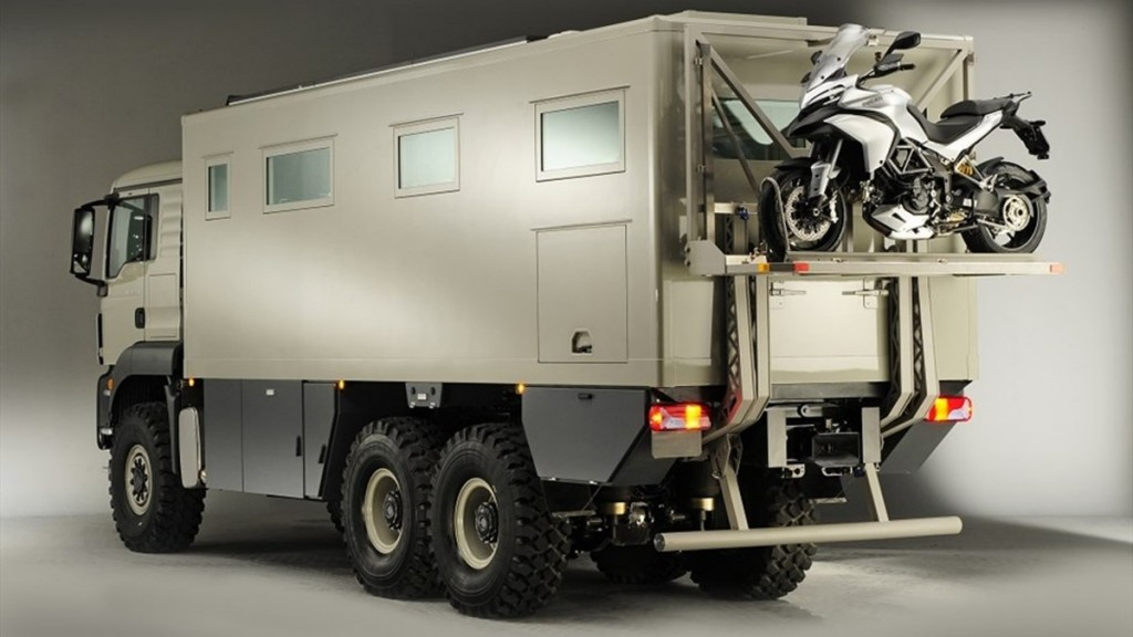 ACTION-MOBIL-GLOBAL-XRS-7200