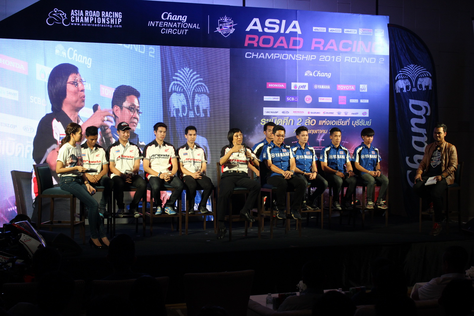 asia_road_race_press_11