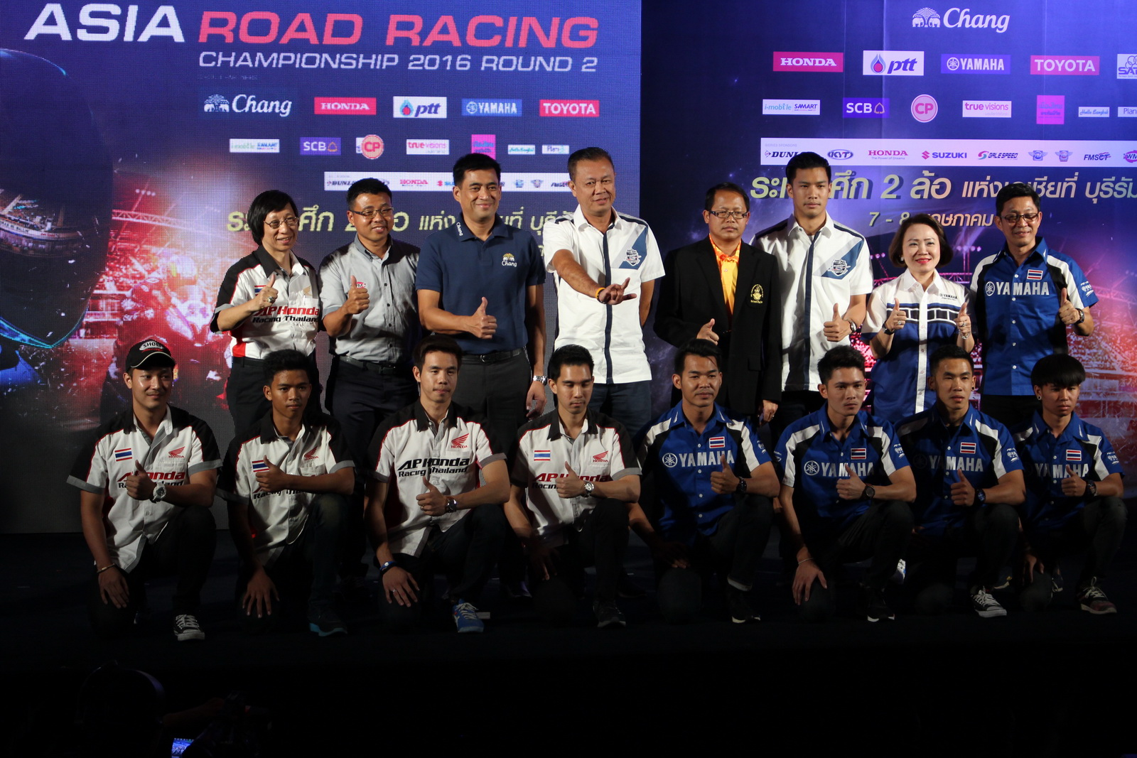 asia_road_race_press_13