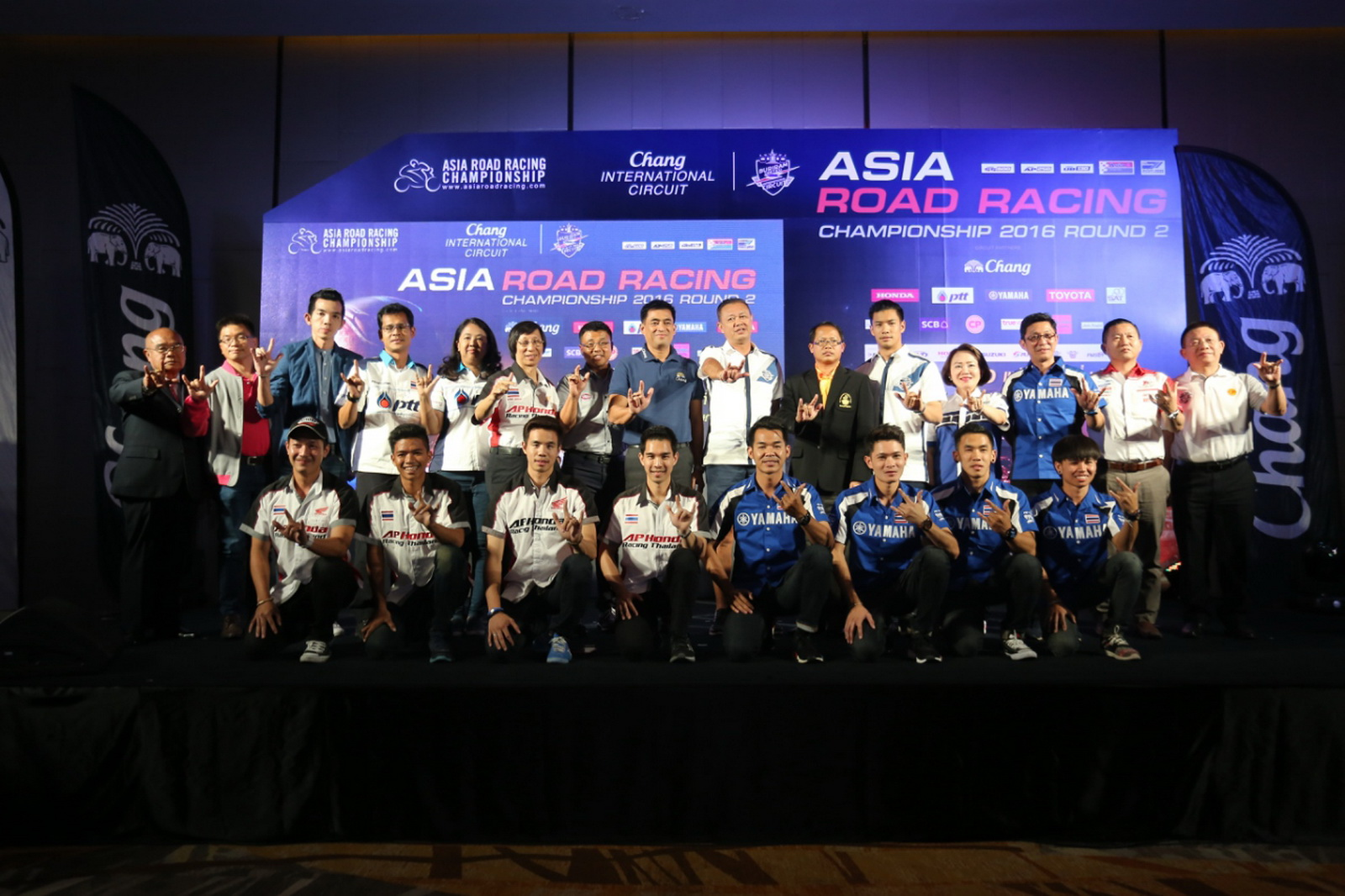 asia_road_race_press_14