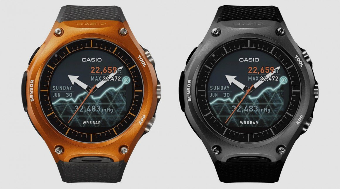 casio-launches-smartwatch-with-one-month-battery-life-goes-after-apple-watch-498540-2-1452875015-QcpR-full-width-inline