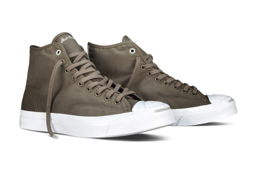 converse-hancock-jack-purcell-water-repellent
