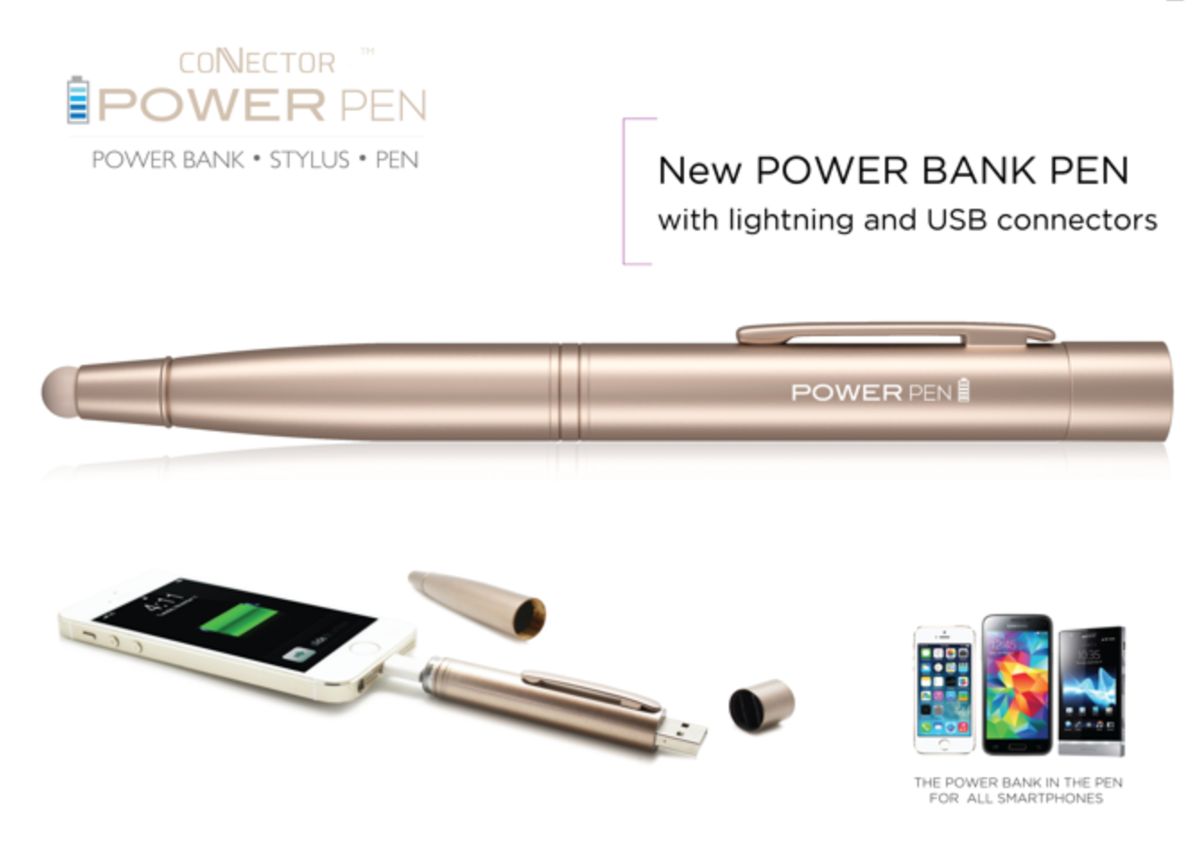 power pen (3)