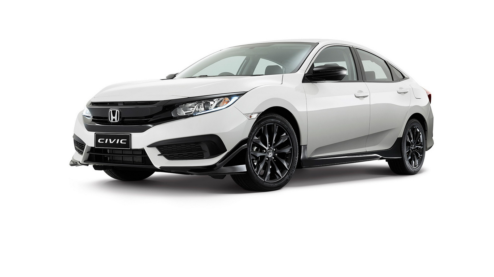 2016-honda-civic-black-pack-australia-1