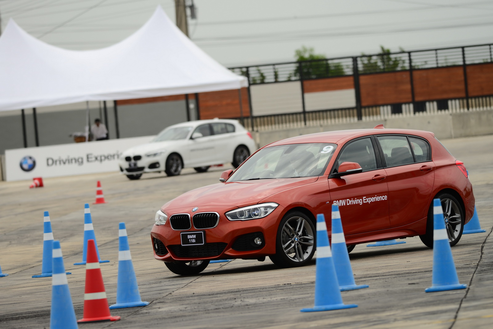 BWM_Drive_Experience2016_10