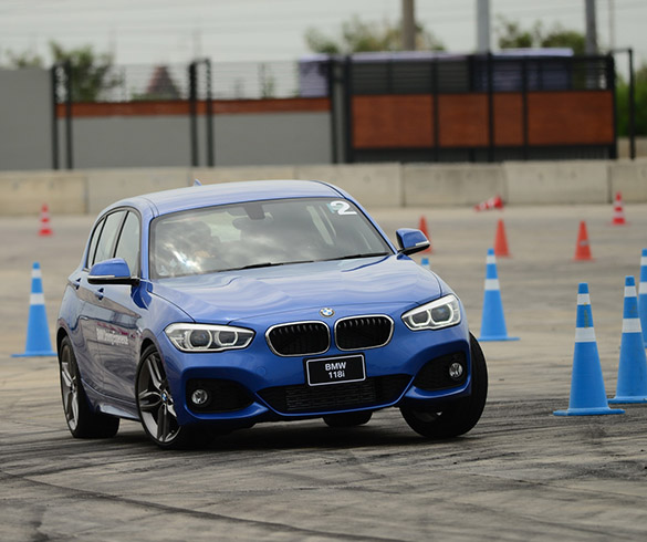 BWM_Drive_Experience2016_18