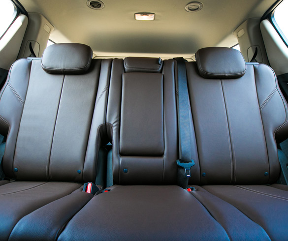 BackSeat_cover