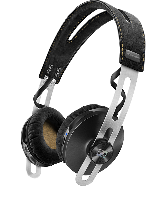 Momentum_wireless_on_ear_model_black