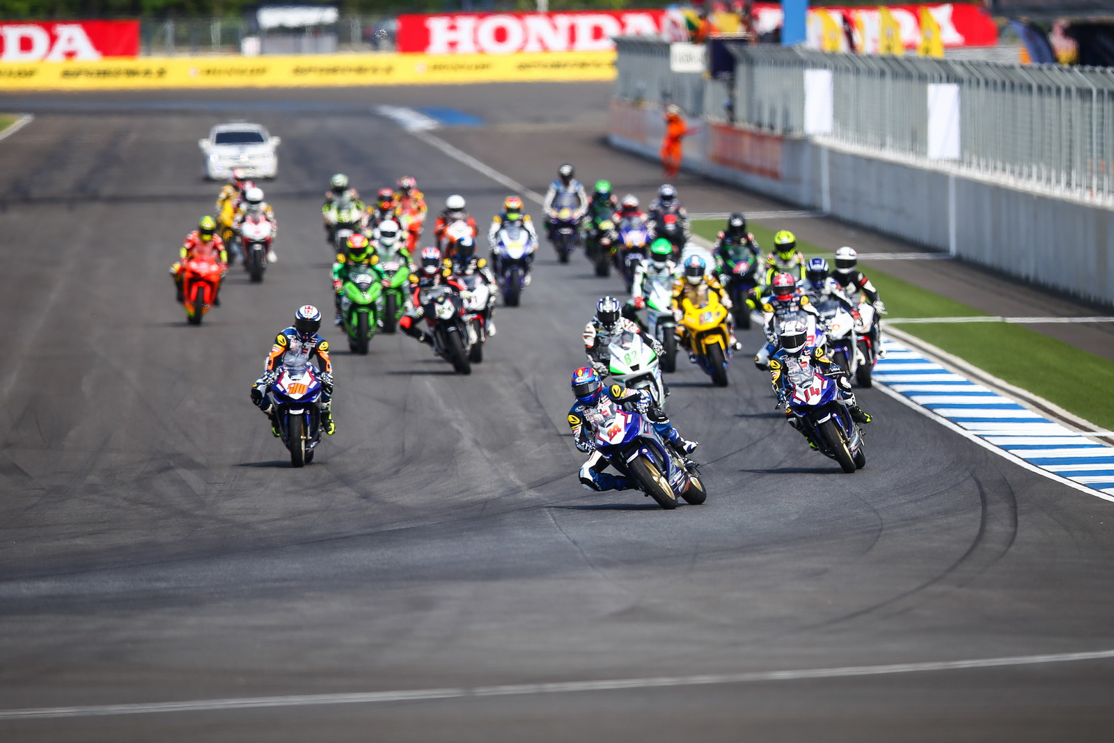asia_road_250race2_2