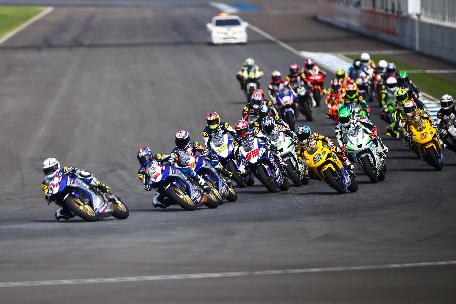 asia_road_250race2_3