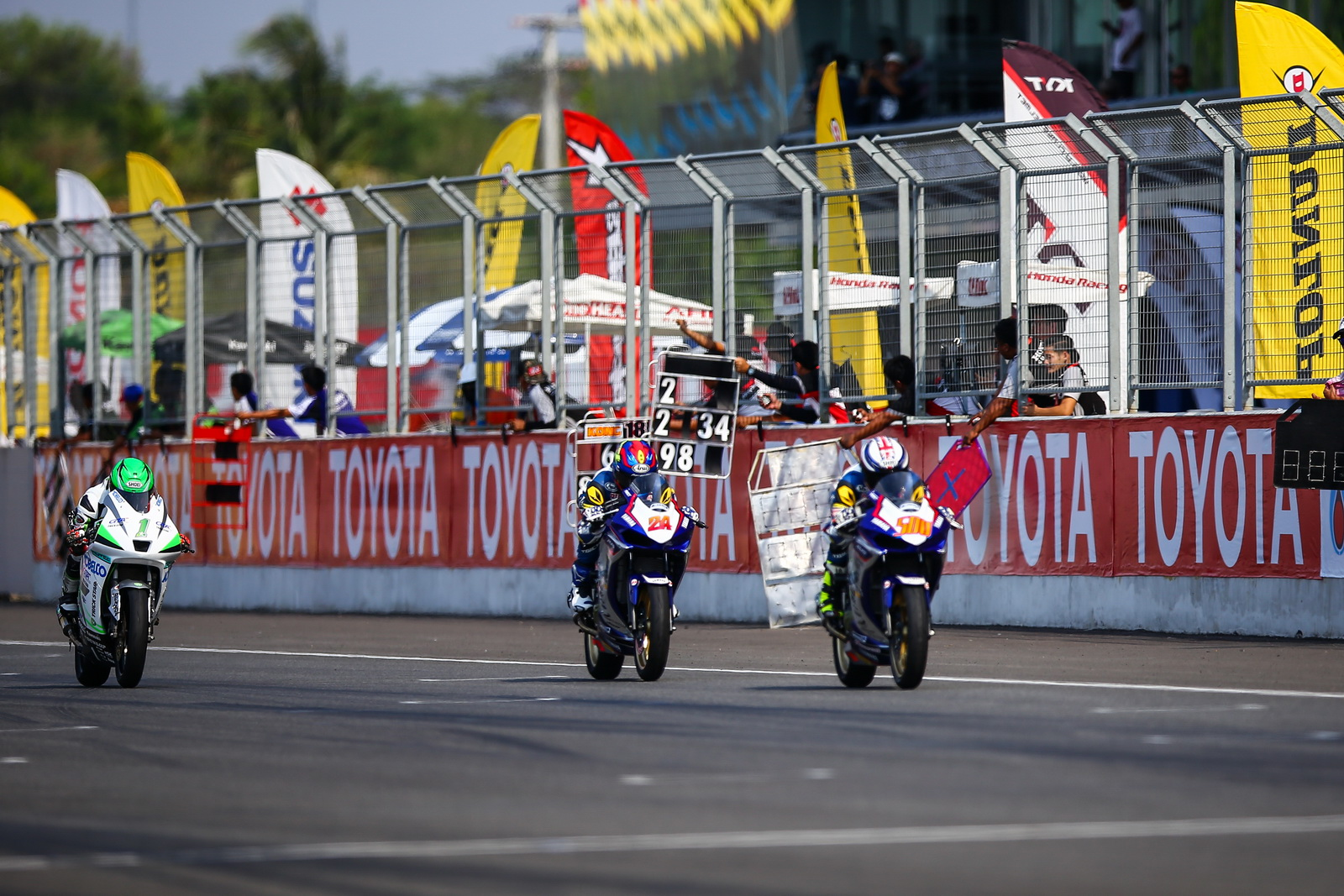 asia_road_250race2_5