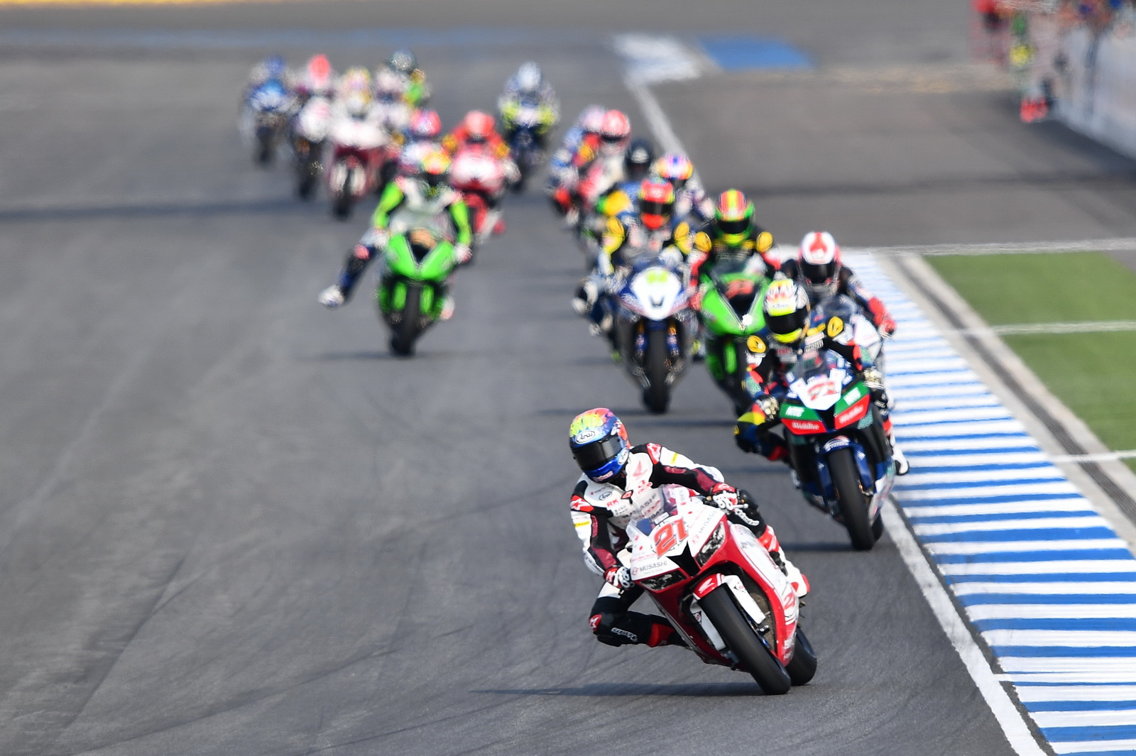 asia_road_600race2_1
