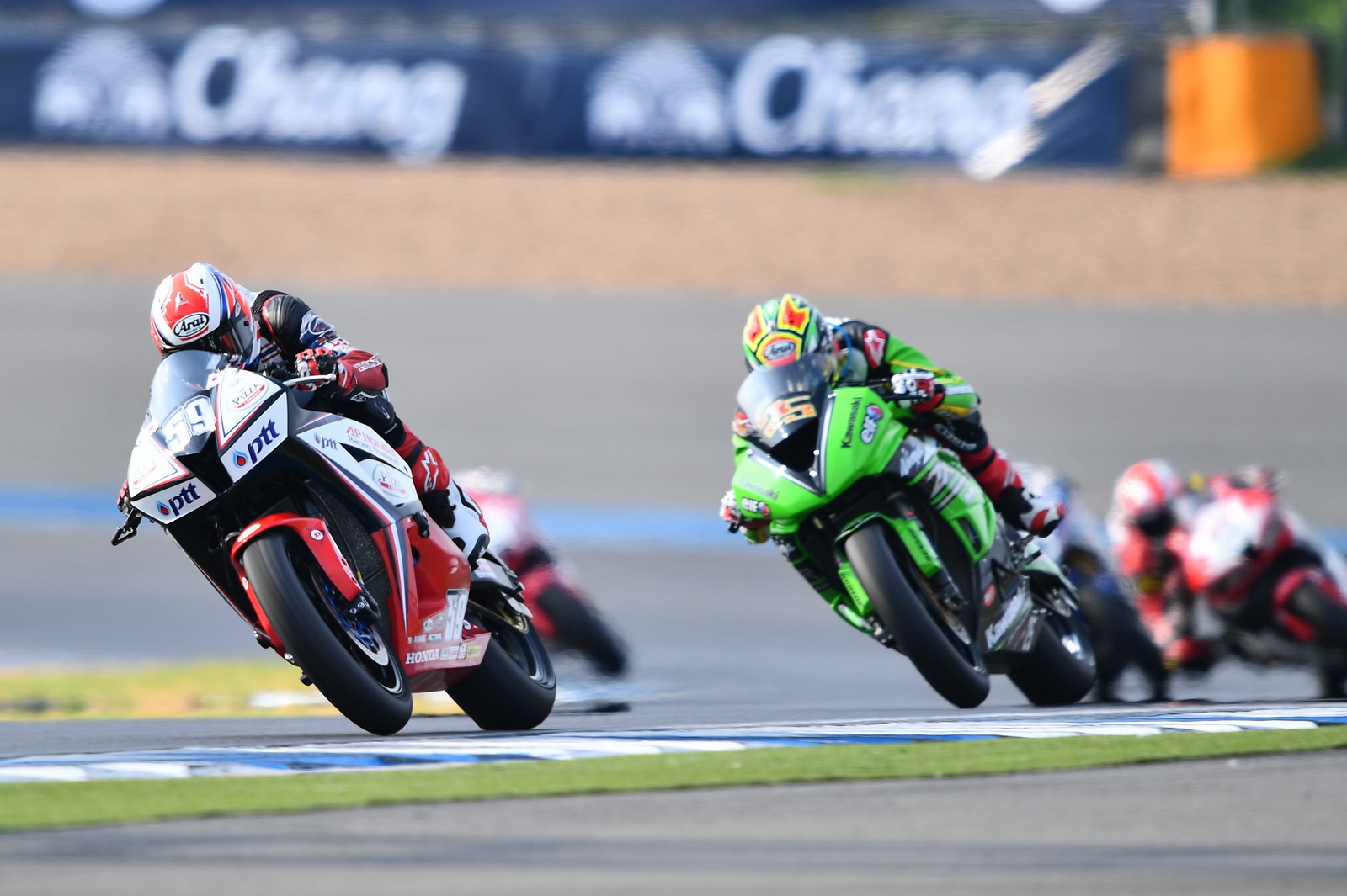 asia_road_600race2_3