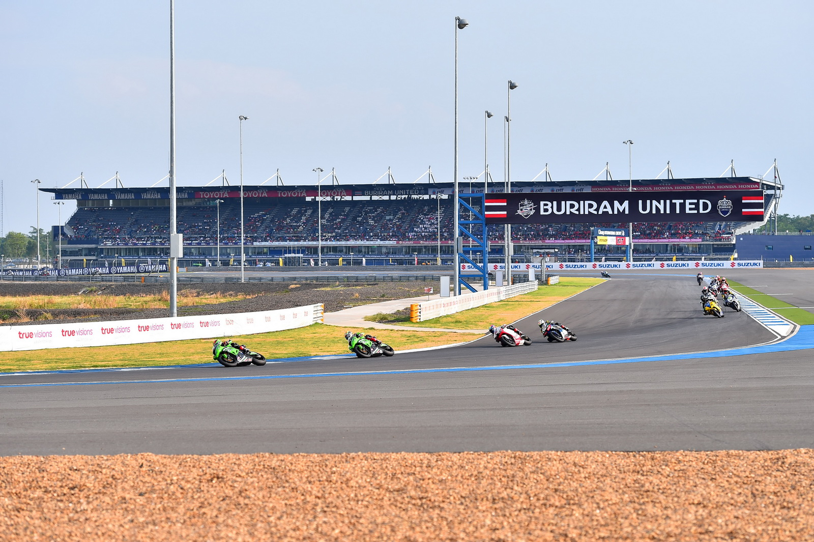 asia_road_600race2_4
