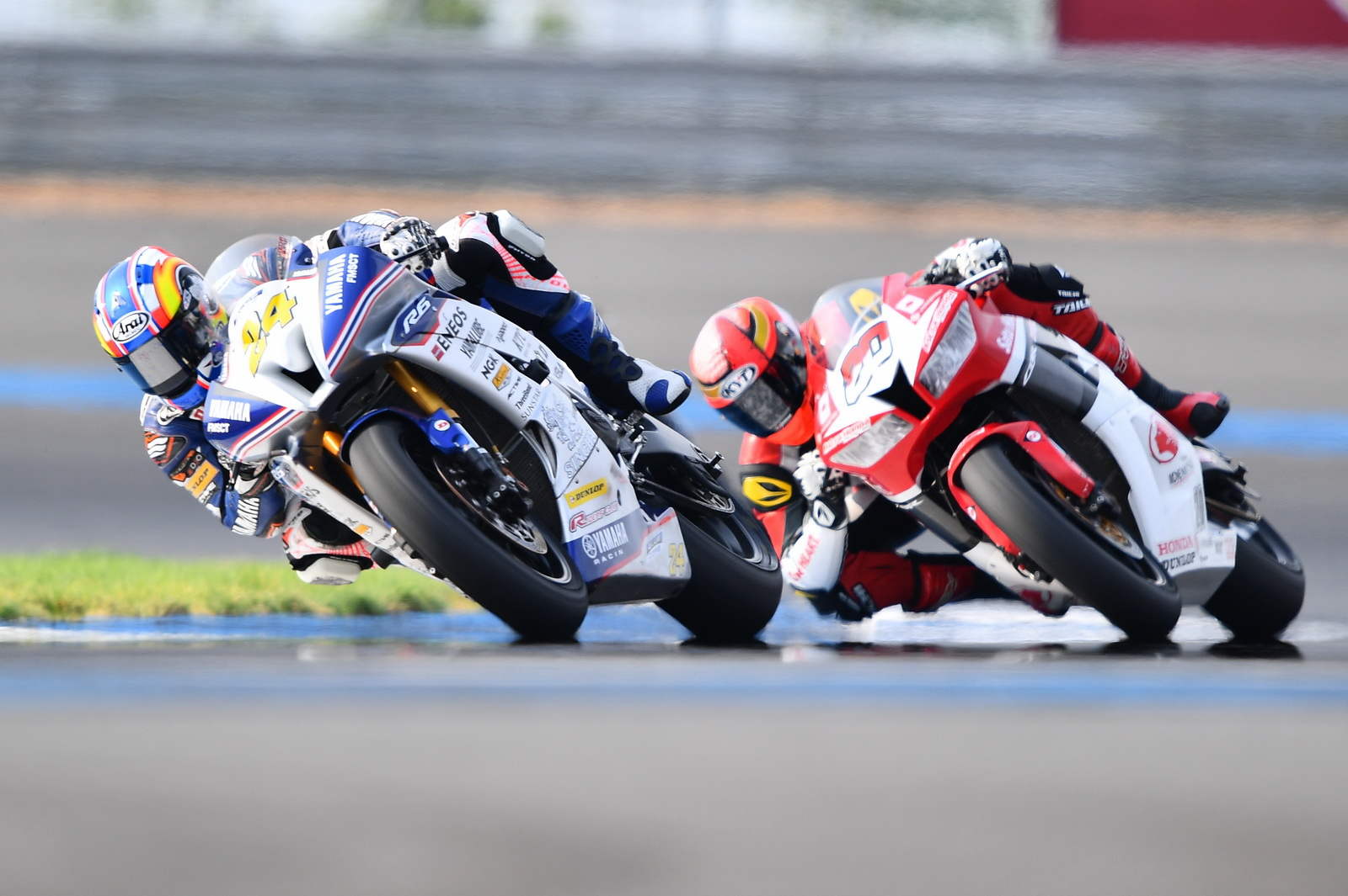 asia_road_600race2_5