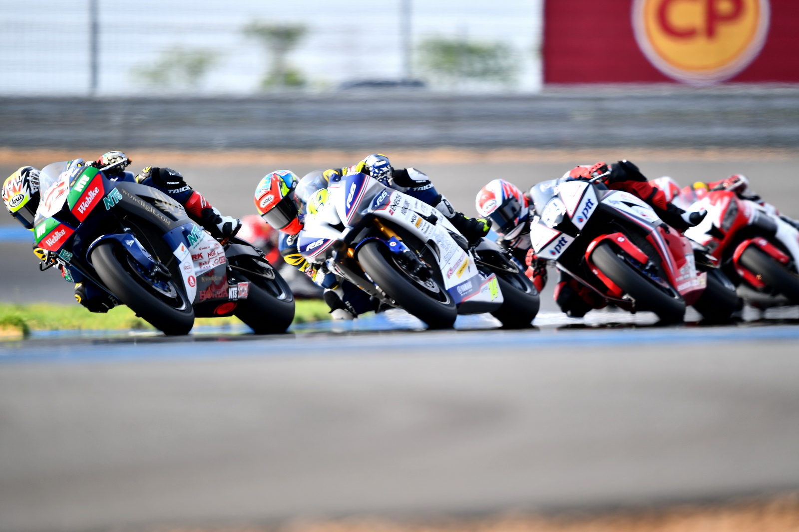 asia_road_600race2_6