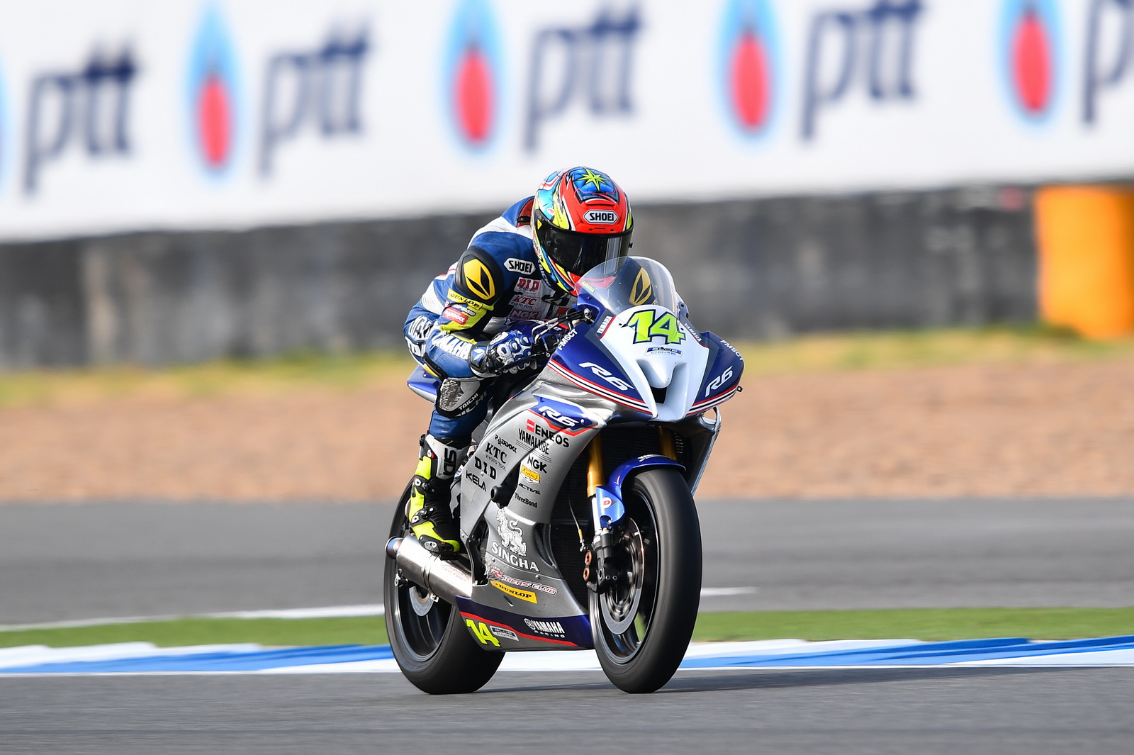 asia_road_600race2_7