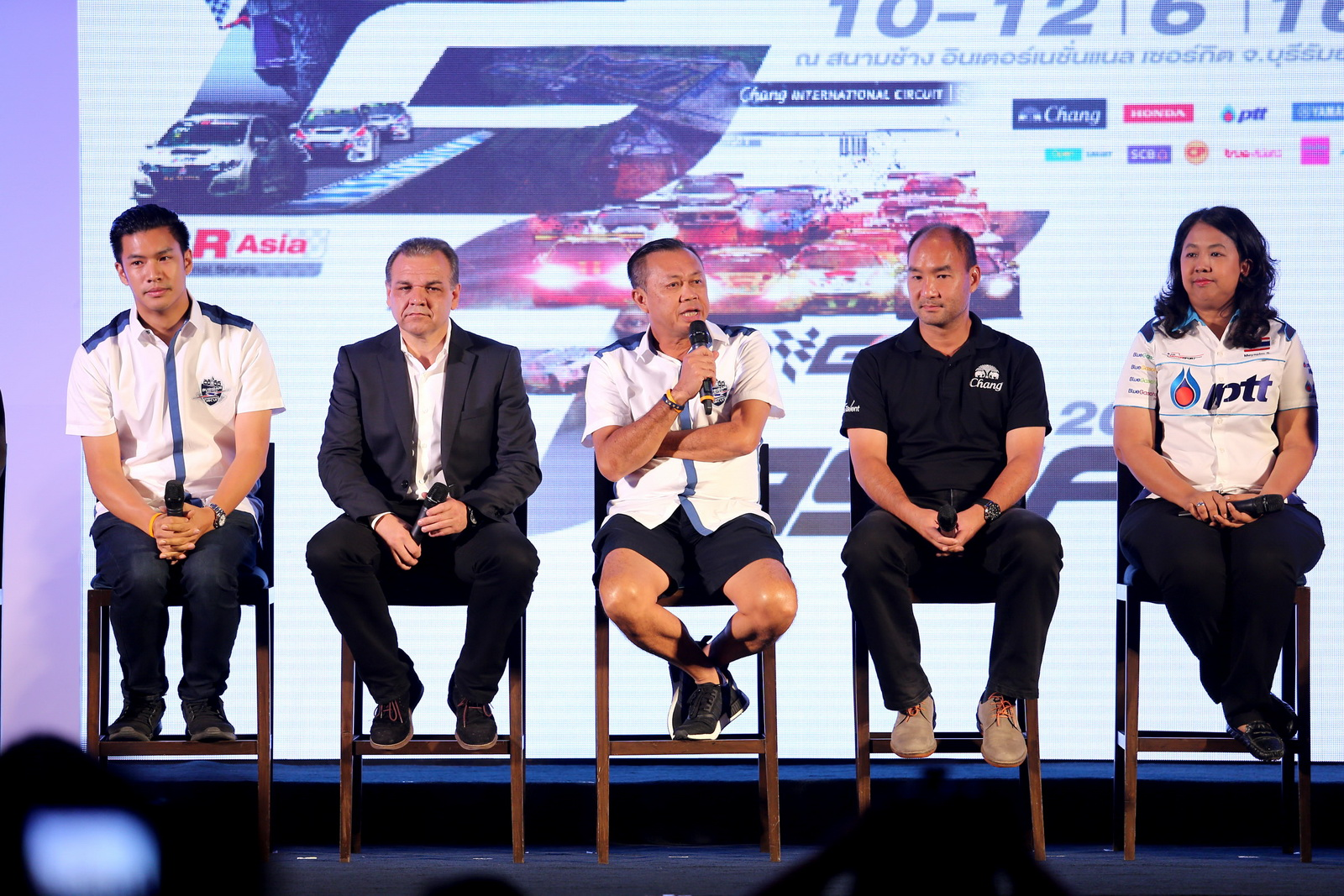 buriram_world_of_speed_event_03