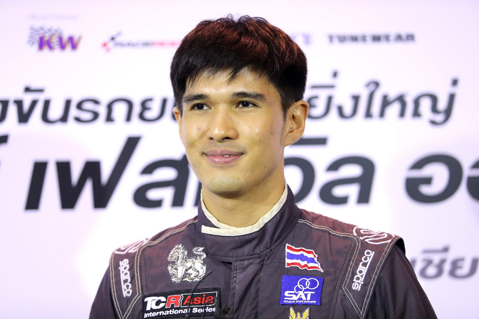 buriram_world_of_speed_event_08