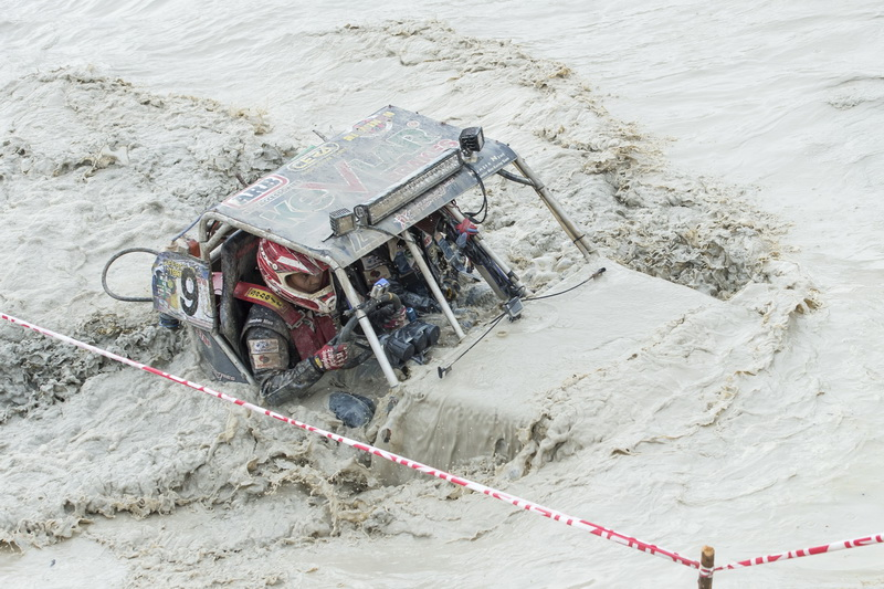 off_road_trophy_ss2_04