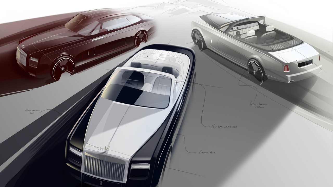 rolls-royce-phantom-zenith-collection-art
