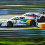 buriram_superrace_r8_2