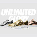 nike-id-2016-olympics-medal-pack-Nike Air Max Limited