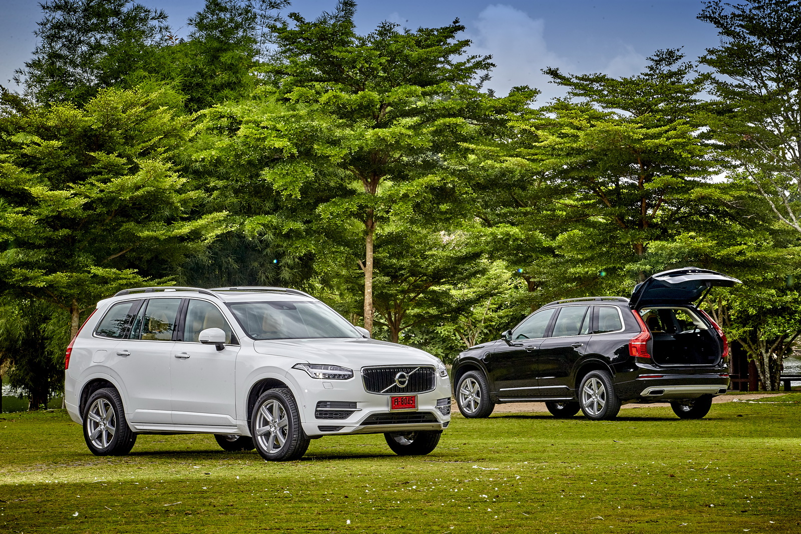 The_all_new_Volvo_XC90_21