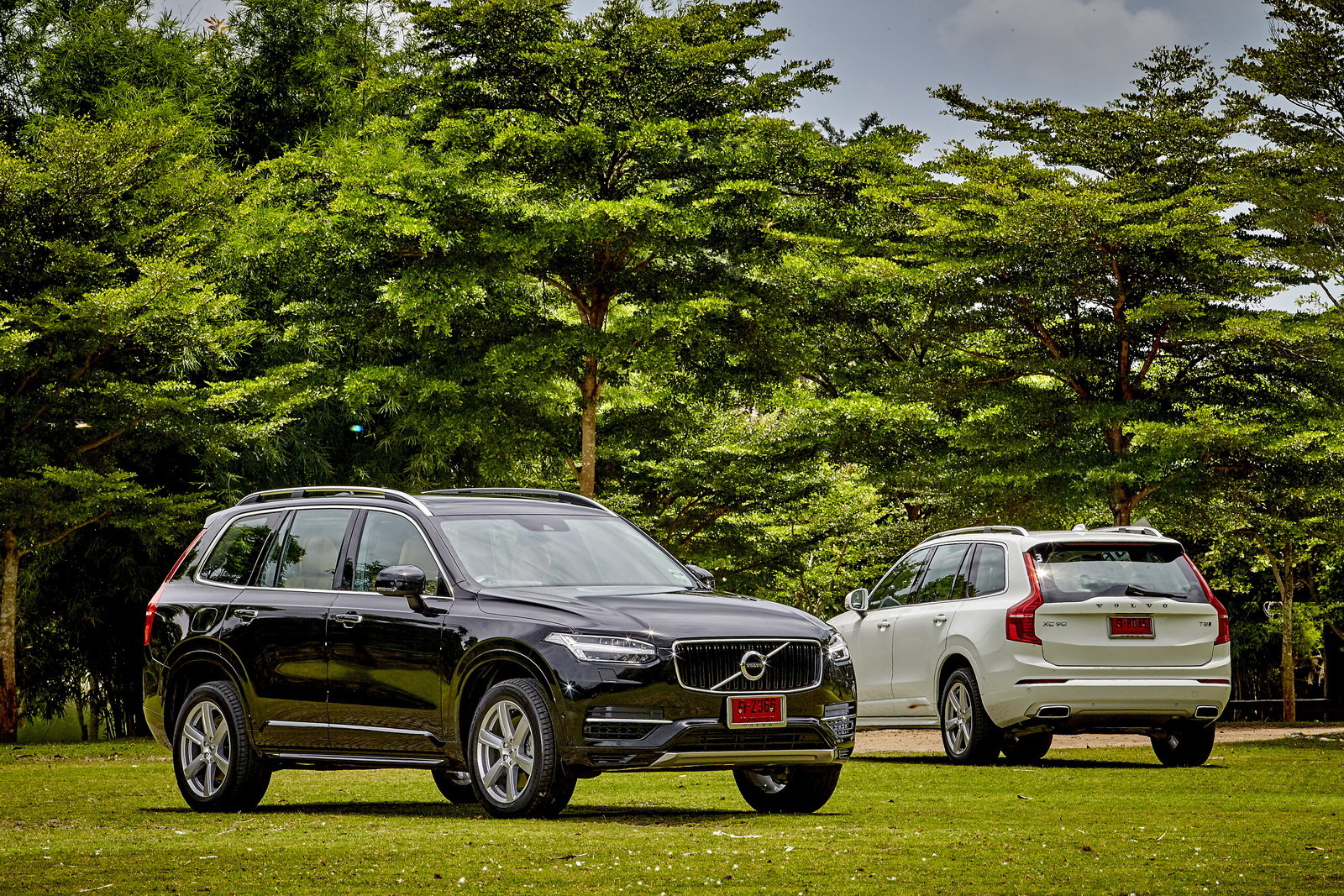 The_all_new_Volvo_XC90_22