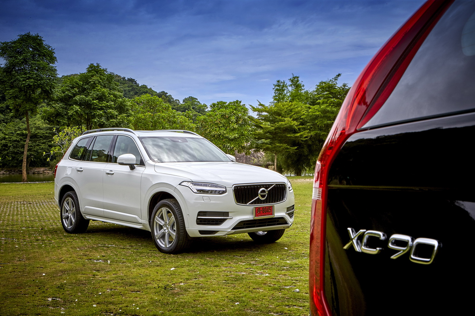 The_all_new_Volvo_XC90_24