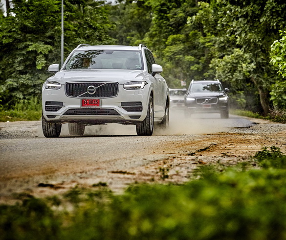 The_all_new_Volvo_XC90_40