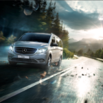 benz-vito-3-on-screen-mail-1-The new Vito