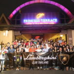lamboghini-club_niche-cars-4-Lamborghini Cruising Night