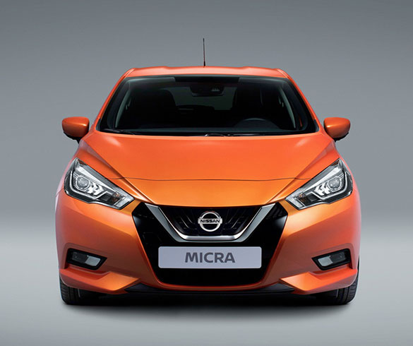 nissan-1-All New March