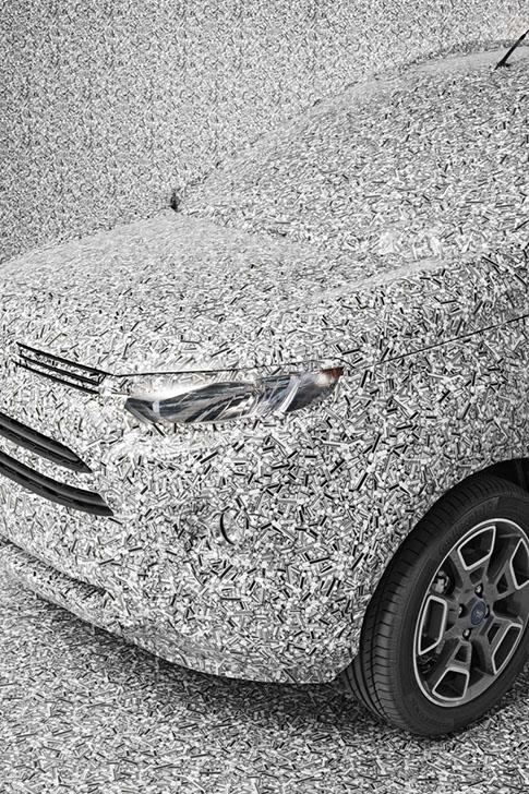 ford-camouflage_5