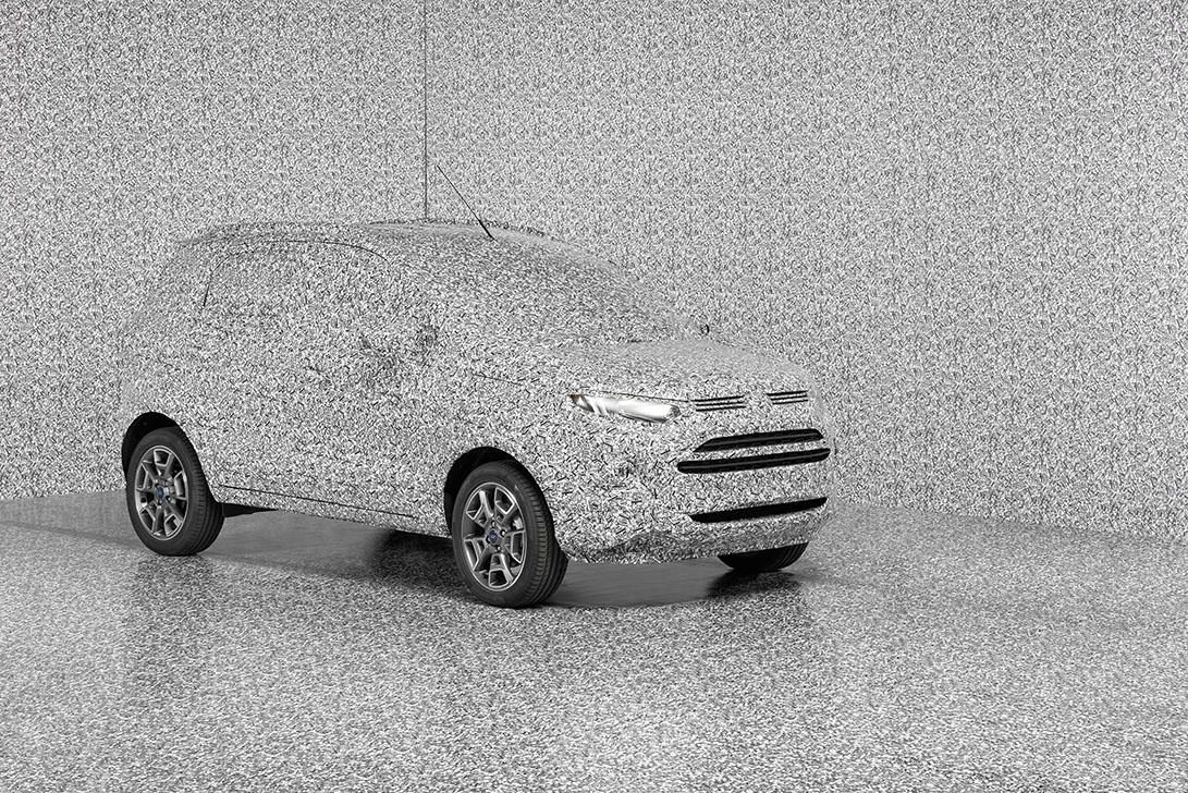 ford-camouflage_6