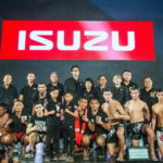 isuzu-thai-flight11-5-thai fight