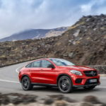 mercedes-amg-gle43-4matic-coupe-3
