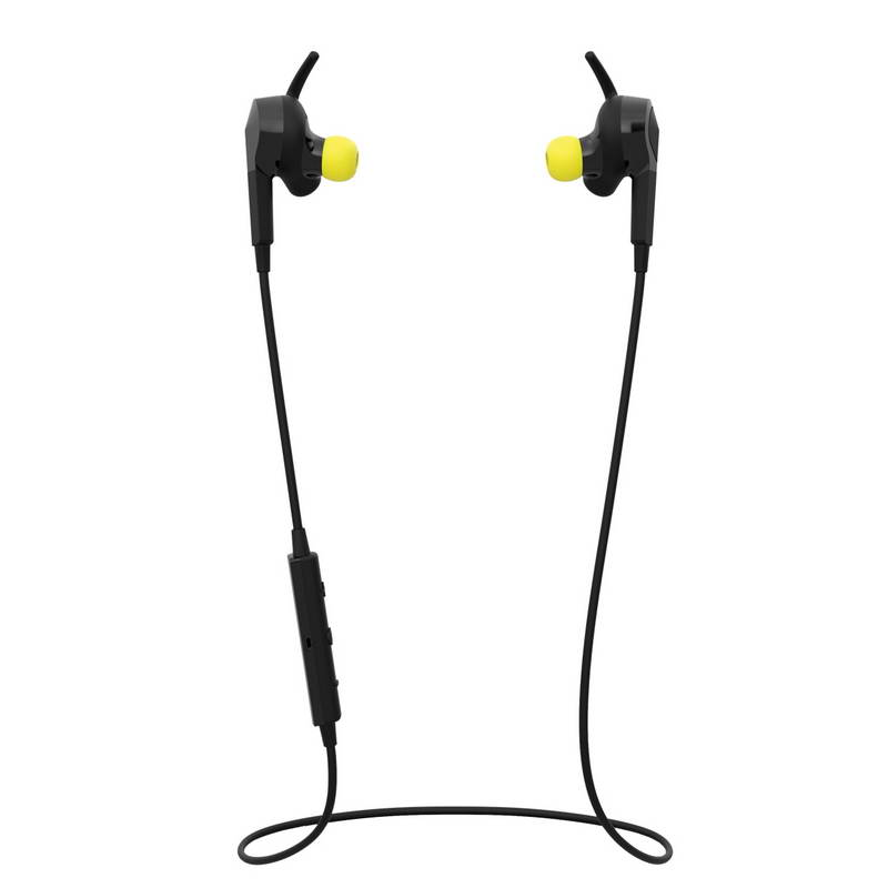 pic_jabra-sport_pulse_wireless_fullview_front