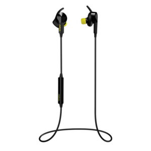 pic_jabra_sport_pulse_black_02