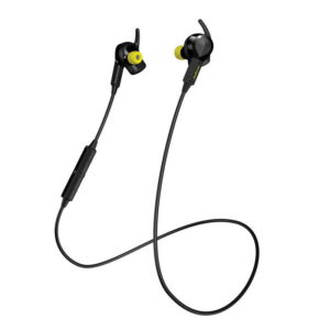 pic_jabra_sport_pulse_black_03