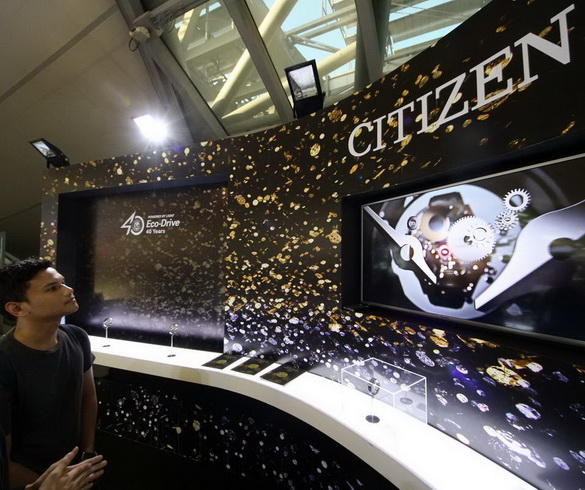 citizen40yearfe-citizen