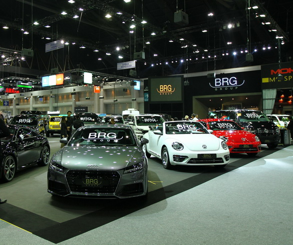 brg-motor-expo-2016-aaa-28-brg group